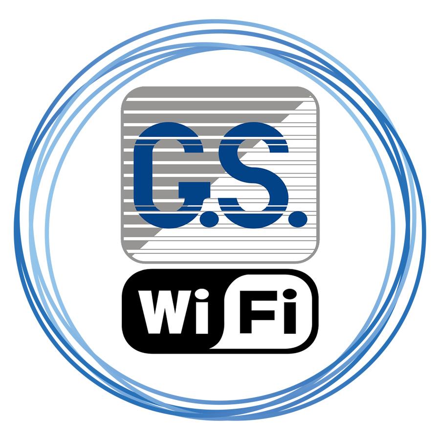 G.S. WIFI